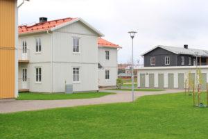 Bild från Spårgatan